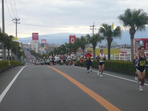 ibusuki1.jpg